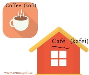 Café x coffee